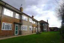 Kingston Close Flat to rent