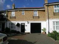 2 bedroom home to rent in Dells Close, Teddington...