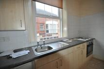 2 bedroom Flat to rent in High Street, Bridgwater...