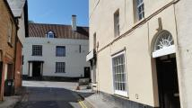 2 bedroom Flat to rent in Church Street, Banwell...