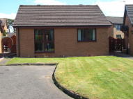 Mcewan'S Way Detached Bungalow for sale