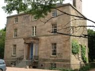 Manor House in Glassford, Strathaven...
