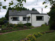 Detached Bungalow in Manse Road, Stonehouse...
