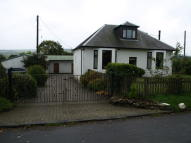 Country House to rent in Roman Road, Strathaven...