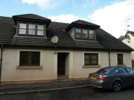 Maisonette to rent in North Street, Strathaven...