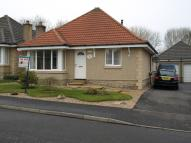 Detached Bungalow for sale in Watt Court, Stonehouse...