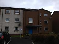 2 bedroom Flat in May Gardens, Hamilton...
