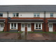 2 bed Terraced home for sale in Abbotsford Avenue...