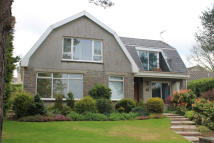 4 bed Detached property for sale in Avondale Street...
