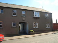 Ground Flat for sale in Kirk Street, Strathaven...