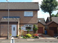 Southend Drive semi detached house for sale