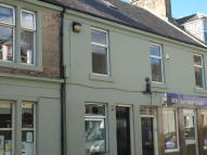 3 bed Flat to rent in Waterside Street...