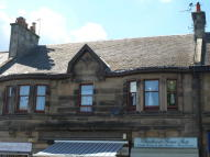 1 bed Flat in Green Street, Strathaven...