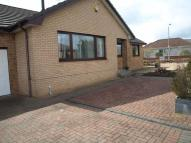 Detached Bungalow in Boghall Street, Larkhall...