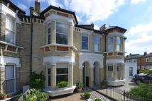 Terraced property for sale in Upland Road...