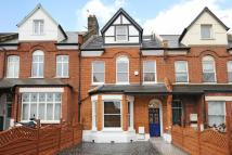 5 bed Terraced house for sale in Lordship Lane...