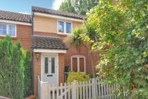 2 bedroom Terraced property for sale in Burrow Road, East Dulwich