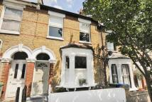 Terraced house for sale in Malfort Road, Camberwell