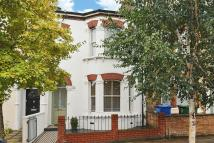 Terraced home for sale in Fellbrigg Road...
