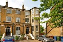 2 bed Flat in East Dulwich Road...