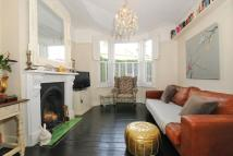 2 bed Terraced house in Crawthew Grove...