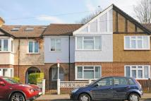 3 bed Terraced home for sale in Ryedale, East Dulwich