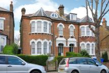 6 bedroom semi detached home for sale in Barry Road, East Dulwich