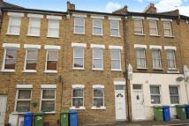 4 bedroom Terraced home for sale in Ivanhoe Road, Camberwell