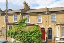 2 bedroom Terraced home in Choumert Road...