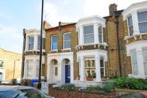 Flat for sale in Shenley Road, Camberwell