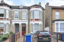 semi detached home for sale in Upland Road, East Dulwich