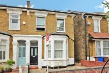 Flat in Ondine Road, Peckham Rye