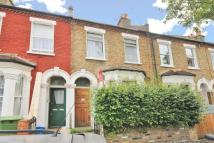 3 bed Terraced property in Ivanhoe Road...