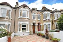 5 bed Terraced home in Friern Road, East Dulwich