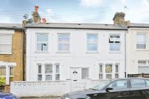 2 bed Terraced house for sale in Landells Road...