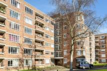 Flat for sale in Champion Hill, Camberwell