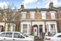 Terraced home for sale in Landcroft Road...