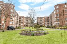 1 bedroom Flat for sale in Champion Hill, Camberwell