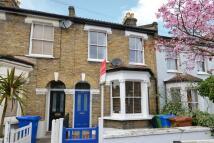 Terraced property for sale in Landells Road...