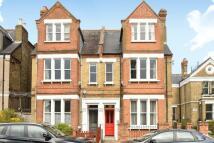 5 bedroom semi detached home in Adys Road, Peckham