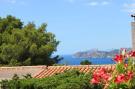 4 bedroom Villa for sale in Balcon al Mar, Javea...
