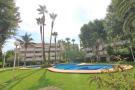 3 bed Apartment in Playa Arenal, Javea...