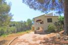 Villa in Adsubia, Javea, Alicante...
