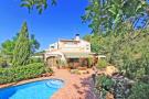 3 bedroom Villa for sale in Covatelles, Javea...