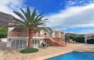 5 bedroom Villa for sale in Montgo, Javea, Alicante...