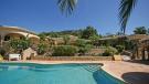 Villa for sale in Rafalet, Javea, Alicante...