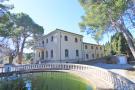 7 bedroom Villa for sale in , Planes de la Baronia...