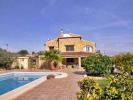 6 bedroom Villa in Tarraula, Javea...
