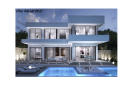 property for sale in , Javea, Alicante, Spain