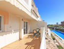 2 bed Apartment for sale in Playa Arenal, Javea...
